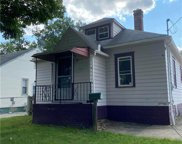 5024 Friendship  Avenue, Youngstown image