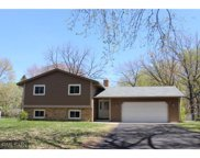 8395 Eastwood Road, Mounds View image