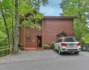 2857 Mountain View Cir, Sevierville image