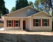 24690  Main Street, Foresthill image