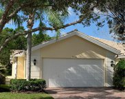 9144 Hawks Nest  Court, Hobe Sound image
