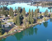 2617 211th Ave E, Lake Tapps image