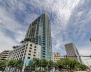 777 N Ashley Drive Unit 913, Tampa image