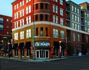 1315 East  Boulevard Unit #536, Charlotte image