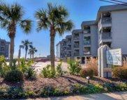 6000 N Ocean Blvd. Unit 215, North Myrtle Beach image