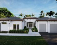 4180 3rd Ave Sw, Naples image