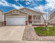7752 Brown Bear Way, Littleton image