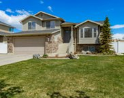 32 S 525, Clearfield image