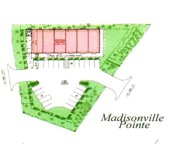 201 Hwy 21  Highway, Madisonville image