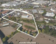 5901-5927 Mission Gorge Road, Del Cerro image