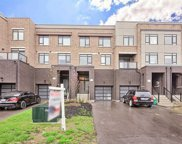 7 Glenngarry Cres, Vaughan image