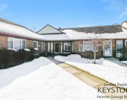 2364 Radcliff Village Drive Se, Grand Rapids image