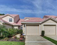 2 Golf Villa Drive, Port Orange image