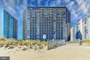 10900 Coastal Hwy Unit #1317, Ocean City image