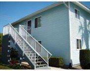 233 SE Village Drive, Port Saint Lucie image