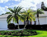 1770 Palo Duro BLVD, North Fort Myers image