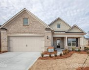 5212 Sweet Fig  Way Unit #693, Fort Mill image