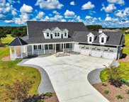 9207 Oldfield Rd., Calabash image