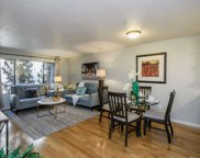 248 5th Ave, Redwood City image
