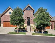 20 Sommerset Circle, Greenwood Village image