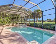 14078 Lavante Ct, Bonita Springs image