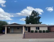 17409 N 10th Avenue, Phoenix image