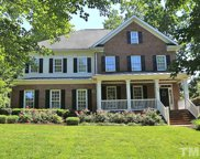 101 McLeod Forest Circle, Holly Springs image