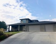 108 Hunter  Court, Klamath Falls image