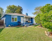 835 8th Ave, Redwood City image