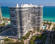 9601 Collins Av Unit #1502, Bal Harbour image