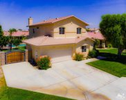43615 Reclinata Way, Indio image