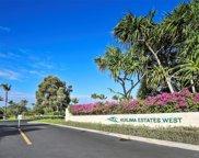 57-101 Kuilima Drive Unit 15, Oahu image