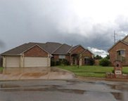 1405 NW 165th Court, Edmond image