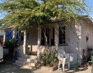 2730 Monterey, Bakersfield image