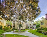 6076 Rancho Mission Road Unit #391, Mission Valley image