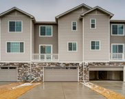 5536 Canyon View Drive Unit 34, Castle Rock image