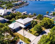 135 Harbor Drive, Palm Harbor image