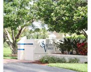460 NW 67th Street Unit #L107, Boca Raton image