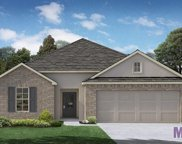 21242 West Grove Dr, Zachary image