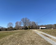 9233 W Emory Rd, Knoxville image