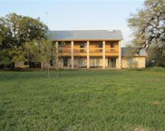 3405 Mcgregor Ln, Dripping Springs image