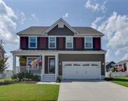 708 Canoe Street, South Chesapeake image