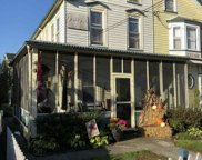 228 Windsor, Cape May image