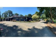 96470 HWY 99W, Junction City image