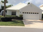 6 Elgin Lane, Palm Beach Gardens image