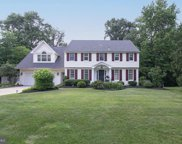 5 Pawtucket Dr  Drive, Cherry Hill image