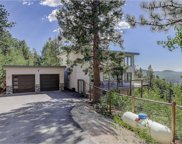 11770 Penny Road, Conifer image