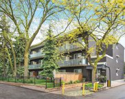 123 Woodbine Ave Unit 315, Toronto image