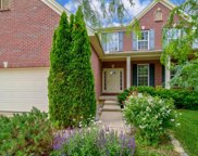 85 Hunter Woods  Drive, Oxford image