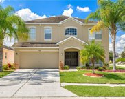 7700 Stoney Hill Drive, Wesley Chapel image